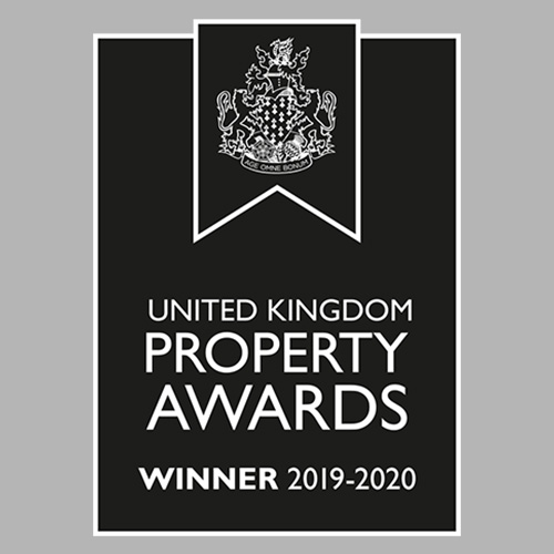 United Kingdom Property Awards 2019-20
